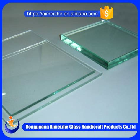 Stoone Tempered Glass Murah tempered glass sheets building glass tempered glass