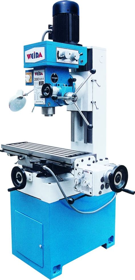 bench milling machine for sale mini benchtop milling machine for sale xz50c buy