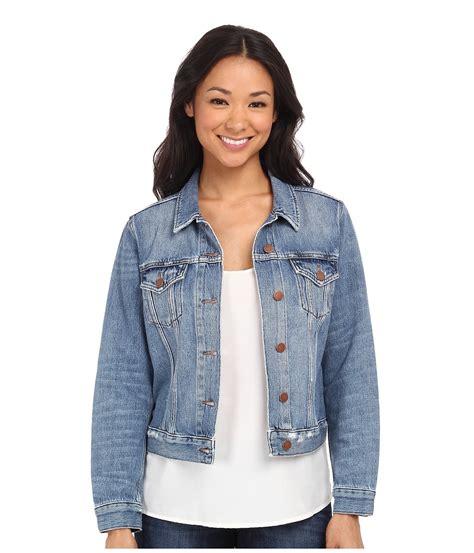 Cropped Jacket cropped jean jackets jackets
