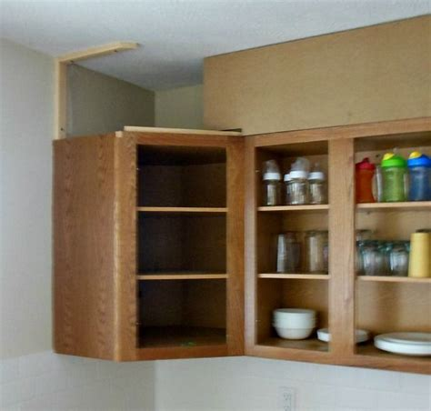 kitchen cabinet upgrade hometalk kitchen cabinet upgrade