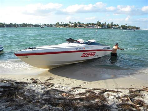 scarab boats racing 22 best images about scarab boats on pinterest the boat