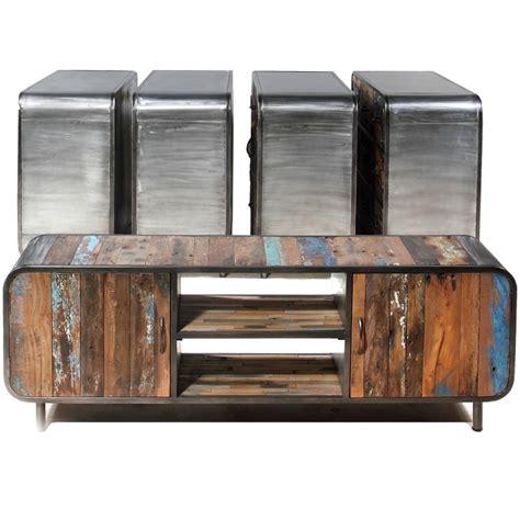 meuble tv retro pas cher meubles vintage pas cher meilleures images d inspiration pour votre design de maison