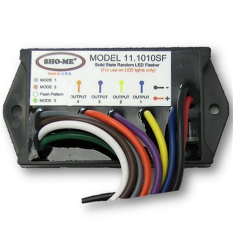 whelen headlight flasher wiring whelen siren wiring