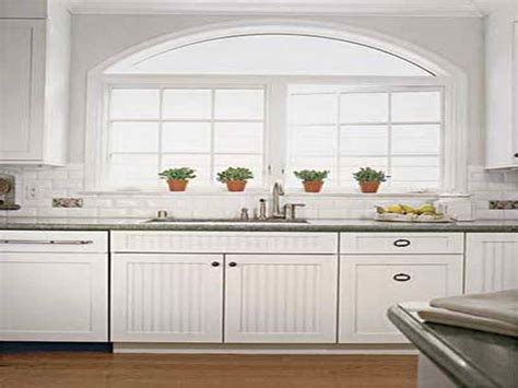 beadboard on kitchen cabinets kitchen beadboard kitchen cabinets design kitchen