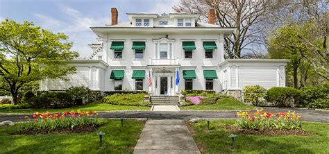 bed and breakfast ct bed breakfast greenwich ct hotel greenwich ct the