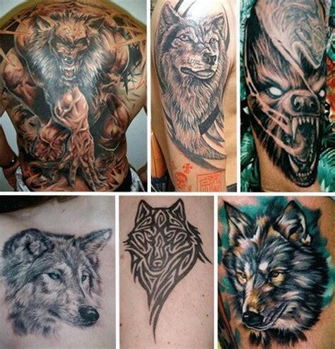 tattoo wild animal 63 best wolf tattoos images on pinterest
