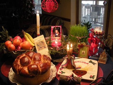 serbian orthodox christmas video search engine at search com