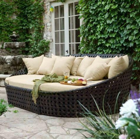 le meuble de jardin ikea cr 233 e des espaces jolis et