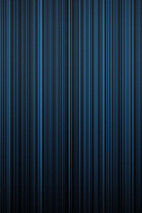 wallpaper black hd vertical vertical wallpaper wallpapers high definition
