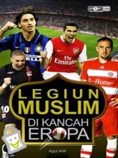 film kisah nyata sepak bola kisah unik dan daftar pemain sepak bola kelas dunia di