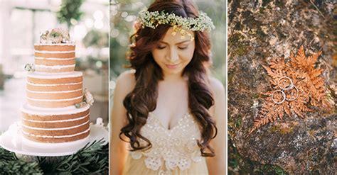 rustic wedding decoration ideas philippines wedding blog