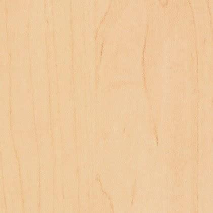 hardrock maple pionite laminate wm791