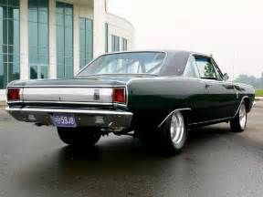 Dodge Dart 1967 301 Moved Permanently