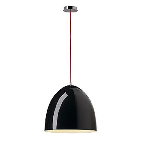 Pendulum Lights by Slv 155470 Ceiling Lighting Pendulum Modern Lighting