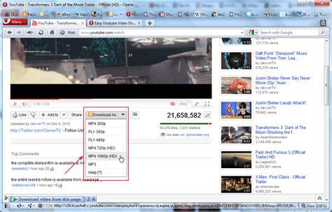 download youtube jadi mp3 lewat hp download mp3 di youtube lewat hp kazinohonest