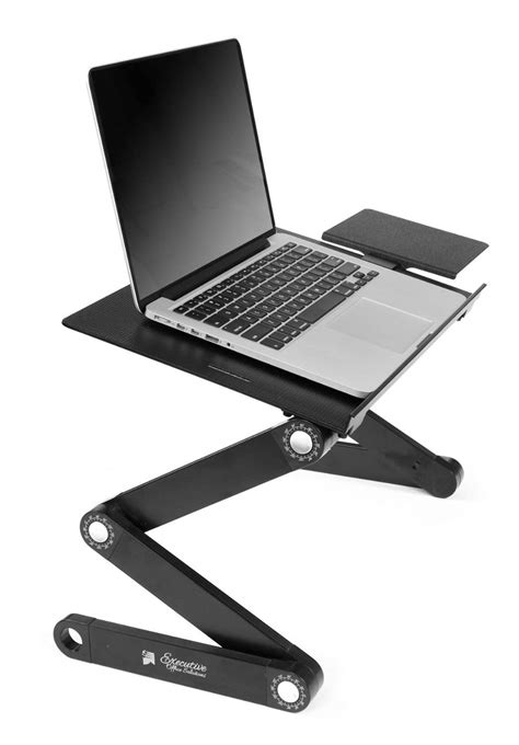 best laptop desk top 10 best adjustable standing desks 2017