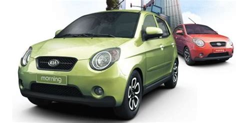 Insulator Kia Picanto Cosmo 2010 2012 2010 model yeni kia picanto