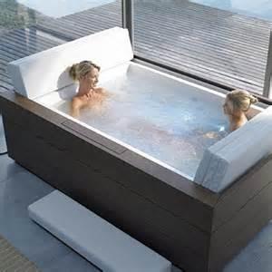 baignoires duravit espace aubade