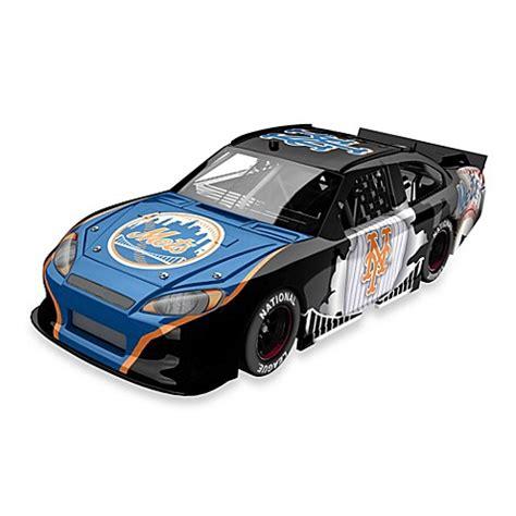 Die Cast Racing Car buy lionel new york mets hardtop mlb die cast racing car