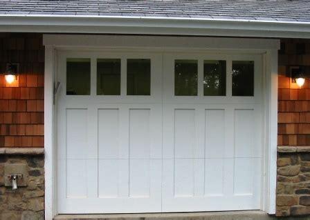 Sears Overhead Garage Doors by Sears Overhead Garage Doors Sears Doors Vertical Blinds