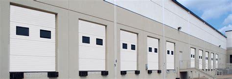 Northside Garage by Northside Garage Doors Indianapolis Indiana Garage