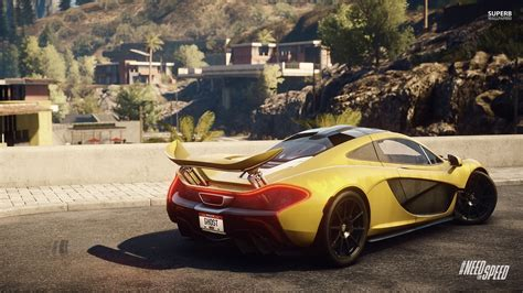 Car Wallpapers 1080p 2048x1536 Playroom Paint by Mclaren P1 Hd Wallpaper And Background 1920x1080