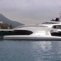 trimaran yacht hong kong trimaran motor boat impremedia net