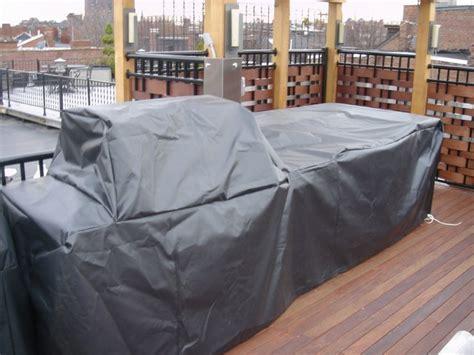 custom outdoor kitchen covers custom covers 4 sw cooler yurt vents outdoor kitchen grills