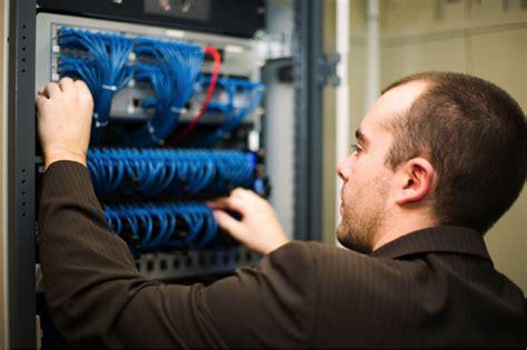 key skills of computer network technicians herzing college