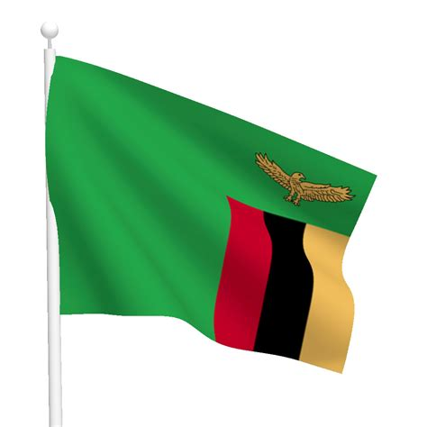 Branches Wall Stickers zambia flag heavy duty outdoor flag flags international
