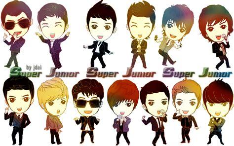 Jam Tangan Kpop Shinee 301 moved permanently