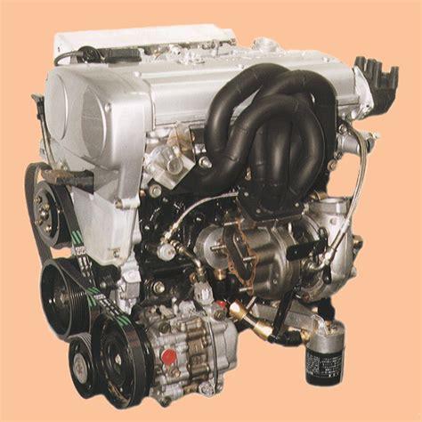 ray hall turbocharging toyota  turbocharged