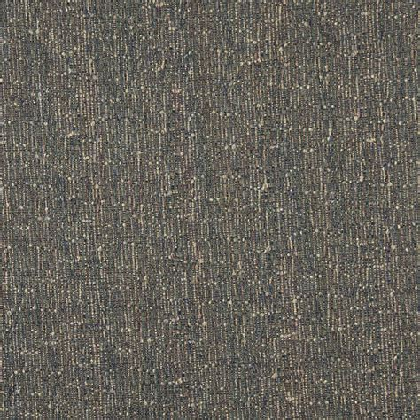 Upholstery Fabric Tx by B572 Tweed Upholstery Fabric By The Yard