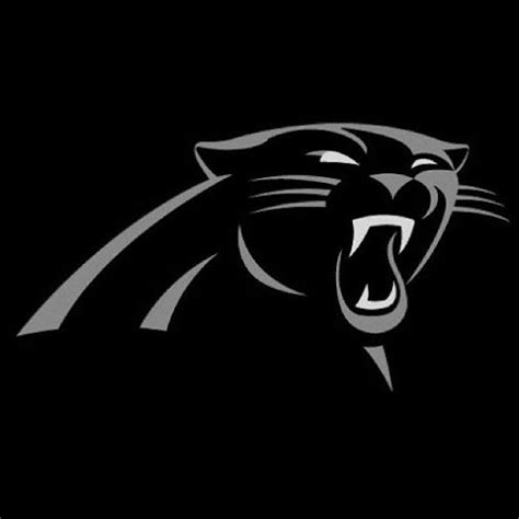 Casing Iphone 7 Carolina Panthers Nfl Big Panther Custom 97 best silhouettes images on silhouettes