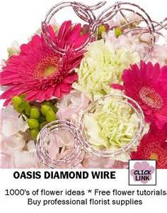 colorful table ls 38 best wedding bouquet supplies images on