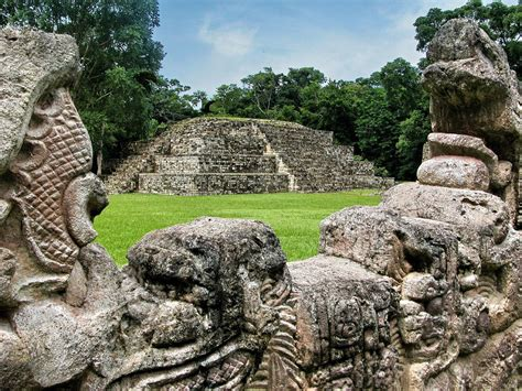 imagenes de los mayas de honduras honduras copan d4174a copan is a stunning site as you