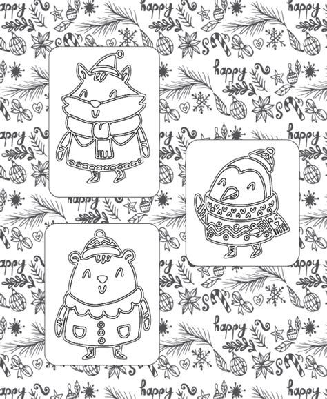 Free Christmas Color Sheets Printable 1000 Ideas About Christian Merry Coloring Pages