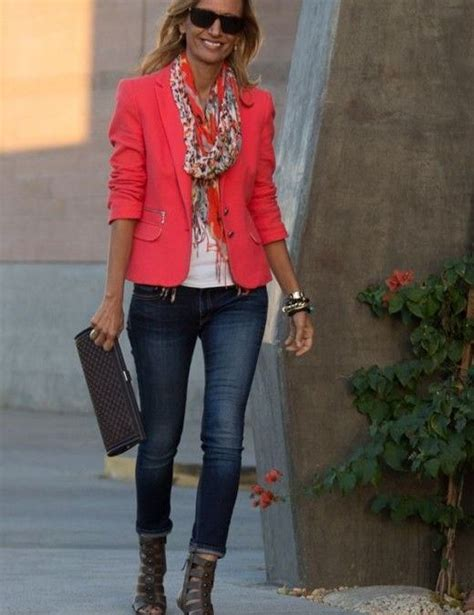 latest fashion blogs fashion for over 50 fall styles 2d
