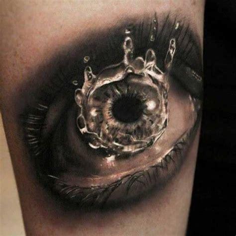 eyeball tattoo duration 34 astonishingly beautiful eyeball tattoos tattooblend