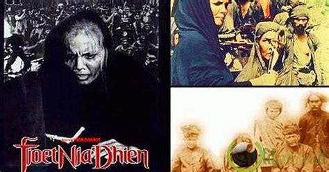 film indonesia terbaik lama terdambakan 13 film indonesia yang terbaik sepanjang sejarah