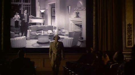 themes in the purple rose of cairo the purple rose of cairo 2 woody allen films