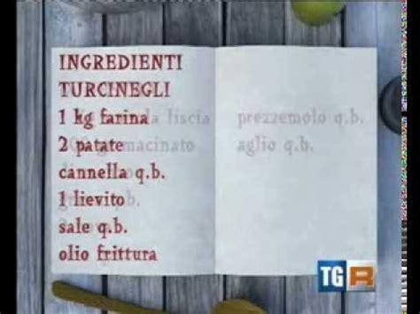 cucina napoletana natale natale 2013 cucina napoletana minestra di natale