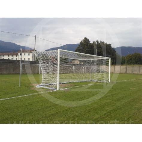dimensioni porta calcio a 7 porte da calcio regolamentari certificate tuv