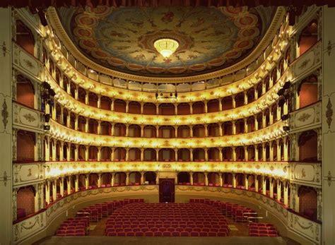 casa fenice venezia al teatro malibran di venezia concerto in memoria di