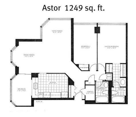 luxury condominium floor plans one bedroom layoutg apartments las olas fort lauderdale new best free home design idea
