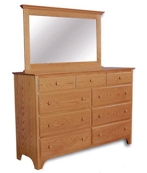 tall slim mirrored dresser tall narrow dresser quotes