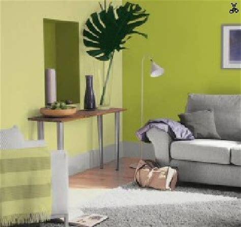 dulux lime zest colours bedroom pinterest spare room