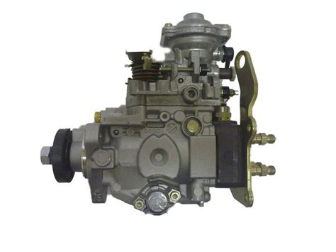 fuel injector 300tdi land rover defender discovery 1