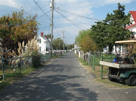 tangier island bed and breakfast chesapeake house bed and breakfast tangier island va b b reviews tripadvisor