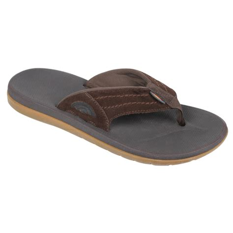 rainbow sandals where to buy rainbow sandals where to buy 28 images buy cheap